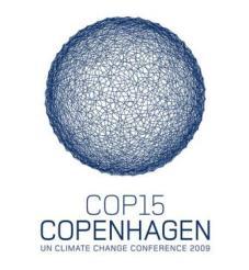 Copenhagen Logo_small