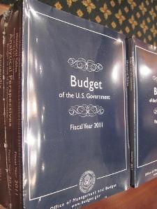 Budgetrelease