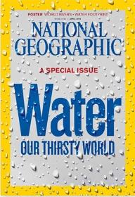 Natgeo_water