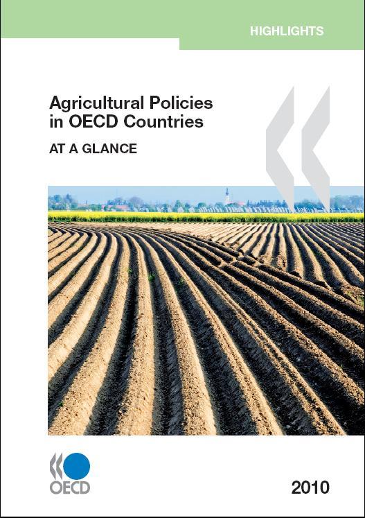 OECD_2010_agriculture_subsidies