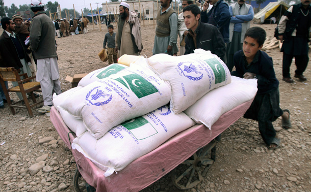 Pakistan_aid
