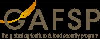 GAFSP_logo