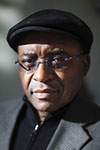 Strive-Masiyiwa-HS