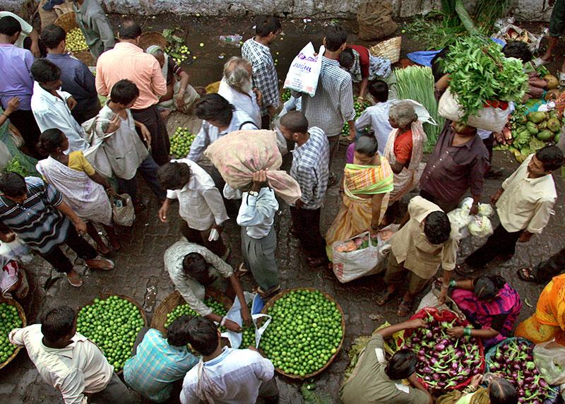Mumbaimarket