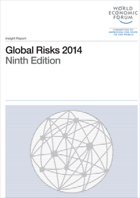 WEF_GlobalRisks_Report_2014-1