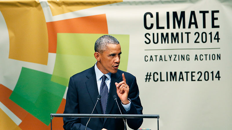 Obama_climatesummit